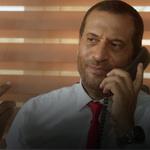 Laebt Al Maout-5