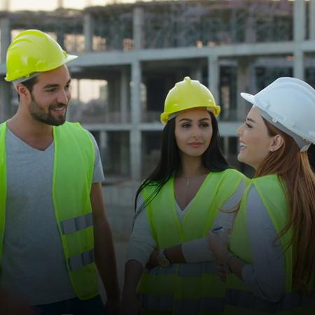 نهى تغيب عن الوعي في موقع العمل، وليلى وزوجها في شرم الشيخ فهل سيلتقيا