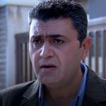 Taht Sama El Watan-5