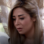 Taht Sama El Watan-13