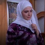Taht Sama El Watan-21