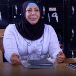 Taht Sama El Watan-23