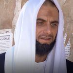 Taht Sama El Watan-28