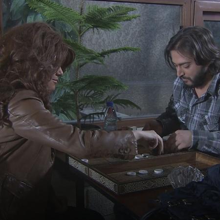 هل سيستعيد ريم وتيم حبهم لبعض بعد أن يتدخل سامر؟