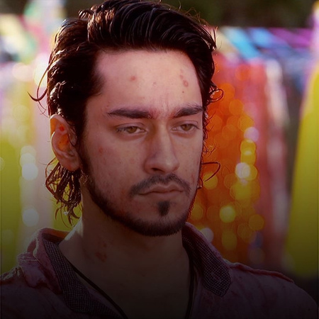 Will Asad finally witness Tanveer's one- eye?