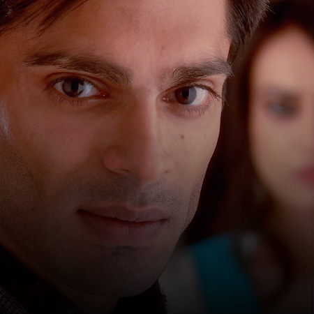 Will Tanveer finally get caught about her pregnancy? Too bad for Razia