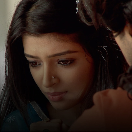 Asad Finally decides to see his father before things get worse.