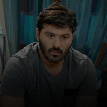 حازم يستمع لحديث نايا وسامر ويعرف الحقيقة كاملة، كيف سيتصرف؟