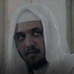 الجار قبل الدار-7