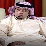 Ajeeb Ghareeb-11