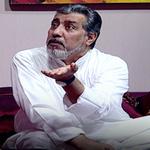 Ajeeb Ghareeb-1