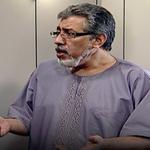 Ajeeb Ghareeb-9