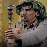 Ajeeb Ghareeb-22