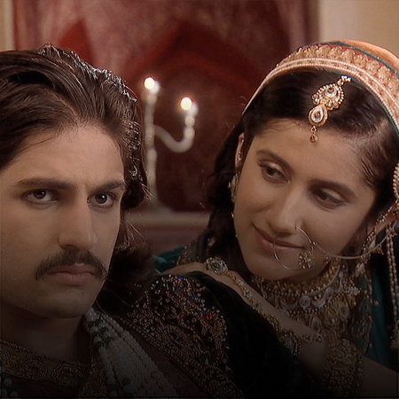 Jalal Akbar is forced to make a tough decision. However, what will he