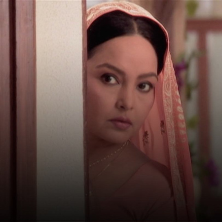 Yash's aunt complicates matters between Ansh and Palak, in a bid to cr