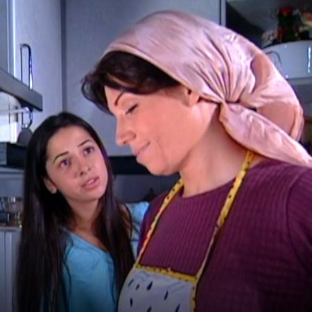 انشغال الزوجة الدائم بأعمالها الخاصة يوقع رائف في حب ربة المنزل بسبب ا