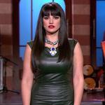 SNL بالعربي-7