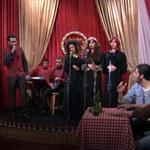 SNL بالعربي-8
