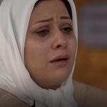 Otr Al Sham 3-7