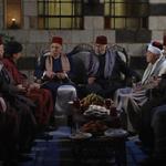 Otr Al Sham 3-13