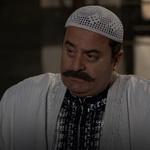 Otr Al Sham 3-8