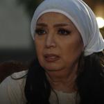 Otr Al Sham 3-29