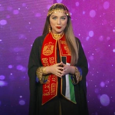 بمناسبة اليوم الوطني الإماراتي نقدم لكم أحلى الفقرات مع الضيف سعود أبو