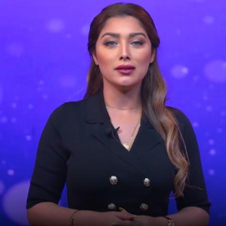 أحمد الجسمي ومسيرته المهنية التي بدأت بالمسرح وتطورت لتصبح عبر التلفاذ