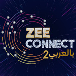 Zee Connect Bil Arabi 2