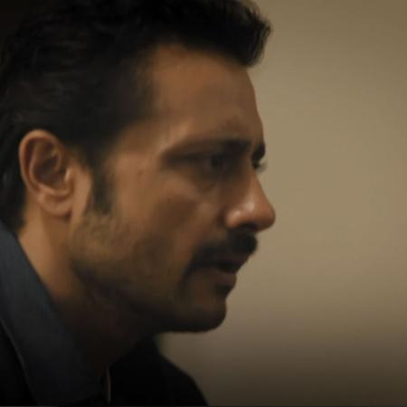 مقتل جولياس يخلق الكثير من الفوضي وشيلا تساعد ارجون في جمع الأدلة بينم