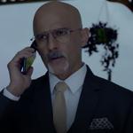 Oreed Al Hakika-3