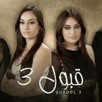 Qubool 3