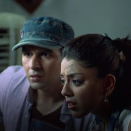 بونيت مخرج أفلام سنمائي ,يقرر أن يخرج فلم في فيلة كوستا والتي عرفت انه