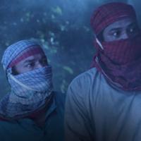 Fear Files 7 Episode 15 | Season 7