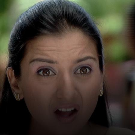 لا شيء يمنع كارينا من مصارحة بريم بحقيقة مشاعرها تجاهه.
