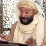 Jazeerat Al Kanz 3-6