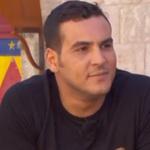 Jazeerat Al Kanz 3-3