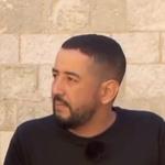 Jazeerat Al Kanz 3-4