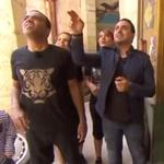 Jazeerat Al Kanz 3-10