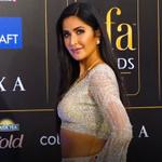 #Bollywood-3