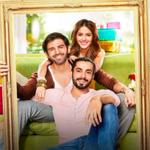 #Bollywood-4