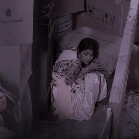 نيل يخطط لقتل آبهي فهل سينجح ومازالت براغيا تحاول انقاذ آبهي من الموت