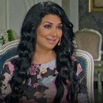 Safi Albak With Safa-14