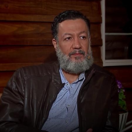 يعود وائل زيدان في مقابلة حصرية مع صفاء، ويتكلم عن التغيرات التي طرأت