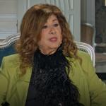Safi Albak With Safa-12