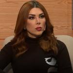 Safi Albak Maa Safa-1