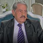 Safi Albak With Safa-20