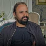 Safi Albak With Safa-21