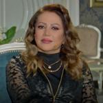 Safi Albak With Safa-26
