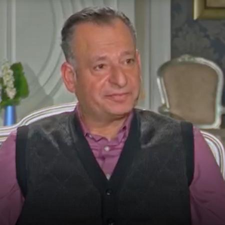 لماذا لمع اسم جمال العلي في الكوميديا حصراً، وما هي أهم أعماله؟